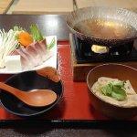 極楽湯 堺泉北店を利用した感想!